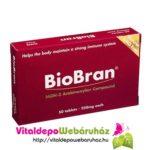 biobran 250mg 50x