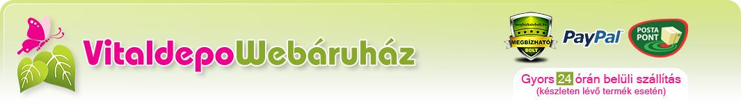 Vitaldepowebaruhaz.hu