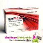 Red Maca PRO kapszula