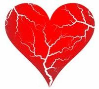szív cardiolic