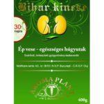 ep_vese_egeszseges_hugyutak-500x500