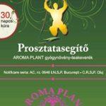 prosztata7
