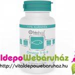 bioheal_omega3