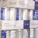 delavie5-450x768