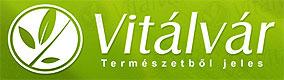 vitalvar-logo