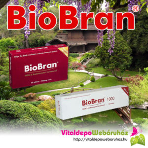biobran