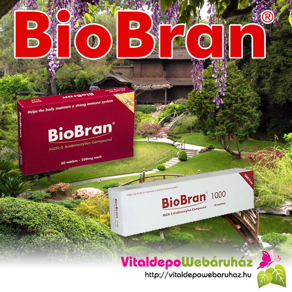 Fantasztikus vizsgálati eredmény! A BioBran igazoltan csökkenti a kemoterápia mellékhatásait!