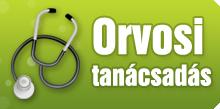 orvosi_tanacsadas-vitaldepowebaruhaz