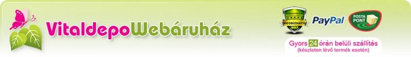 vitaldepowebaruhaz-fejlec-2013okt25