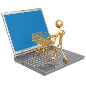 Ezt kell tudni az online vásárlásról!