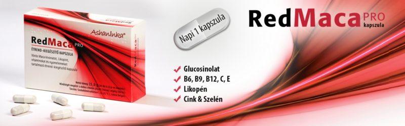 red-maca-2