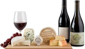 francia sajt és bor - francia paradoxon