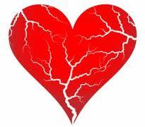 A szív tápanyagai
