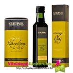 GERE szőlőmag termékek