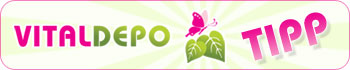 vitaldepo-tipp-350x70