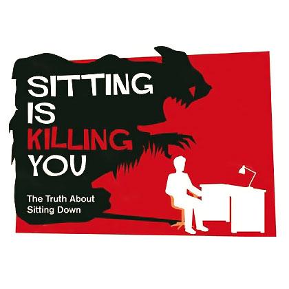 Resveratrollal megelőzhetők az ülő életmód káros hatásai?