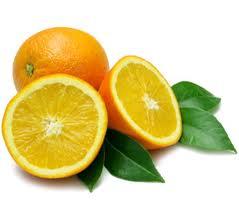 Nagy C-vitamin teszt
