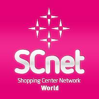 scnet-logo