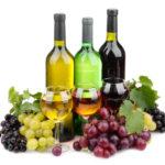 A szőlőmagban lévő resveratrol az egyik legfontosabb rák ellenes anyagunk.