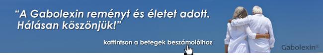 Gabolexin banner