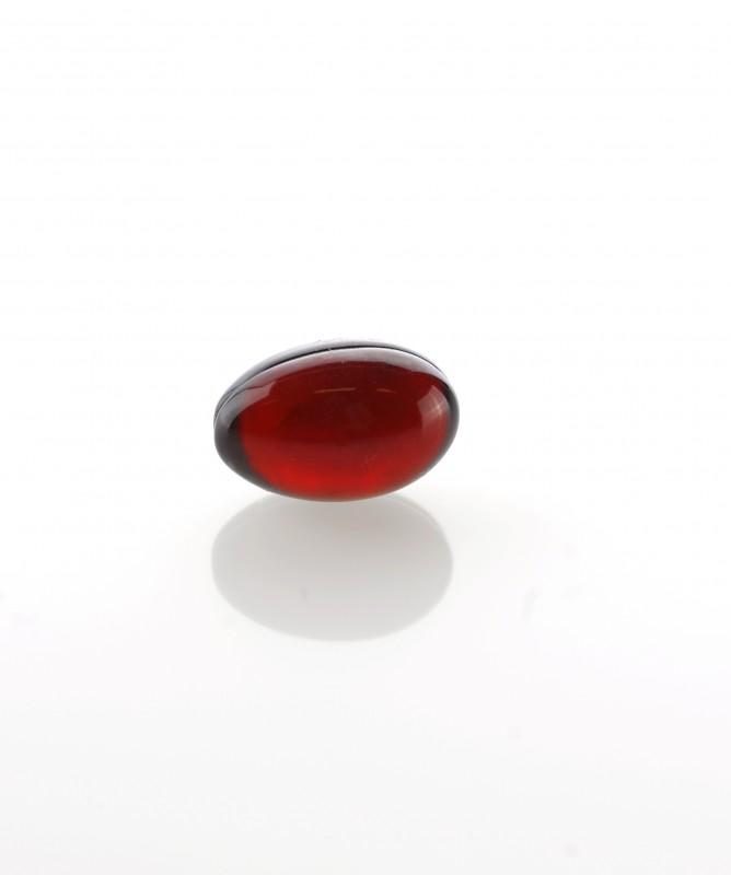 MegaKrill - Krill olaj kapszula