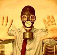 veszélyes kemikáliák