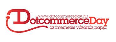 dotcommerce nagy