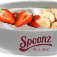 spoonz 3