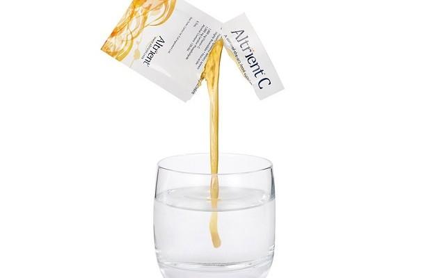 Miért éri meg liposzómás C-vitamint fogyasztani?