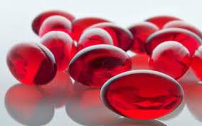 A krill olaj fogyasztás 7 valódi előnye