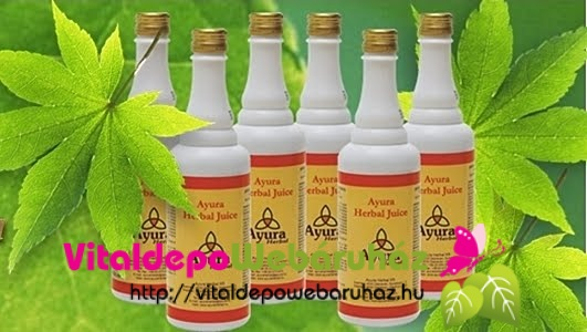 ayura_herbal_juice_6