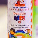 delavie-kids_cropped
