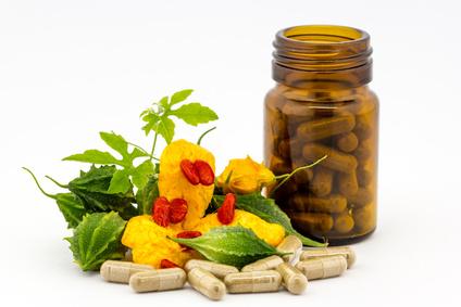Gyógyszerek és gyógynövények