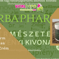 HerbaPharm