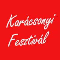 karacsconyi-fesztival
