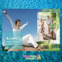 kiromed400x400