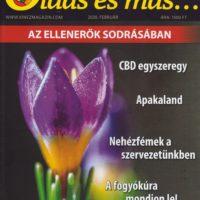 kineziologia-nyito 001 (2)