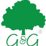 G&G termékek