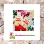 YourZooki liposzómás termékek