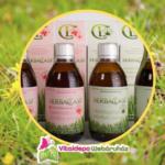 HERBACLASS növényi termékek