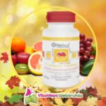 BIOHEAL vitaminok